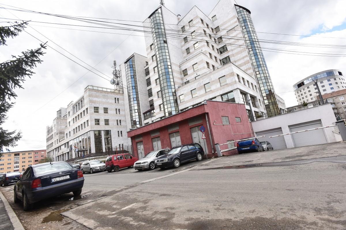 Ministerul Finanțelor Publice: Taxele auto au fost restituite românilor