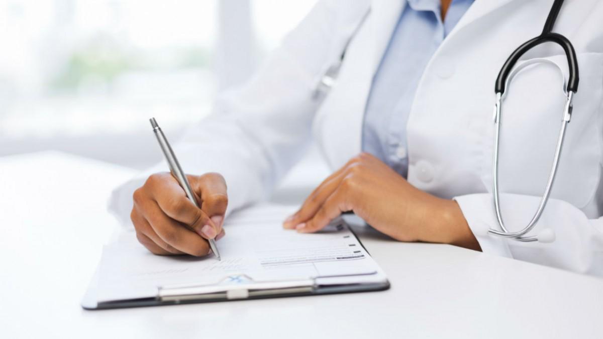"""Medicii de familie: """"Indiferent ce decizii se vor lua, cabinetele medicale și farmaciile rămân deschise"""""""