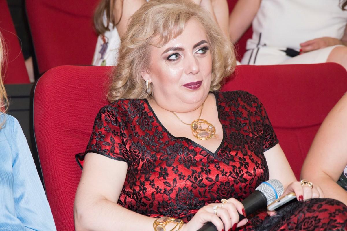 Liliana Coldea, noul manager al Spitalului Județean: Vreau să asigur toți sibienii că interesele lor vor fi prioritare