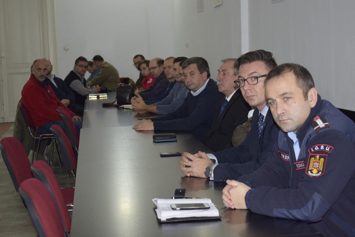 Un nou caz de pestă porcină confirmat în județul Sibiu