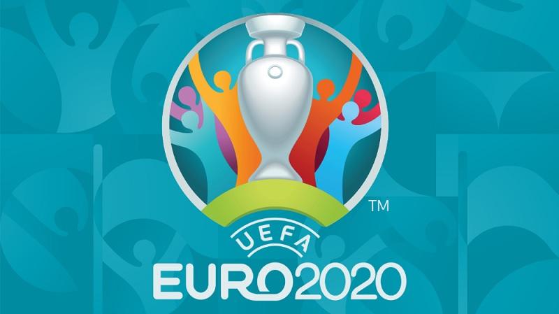 Top 5 curiozități despre Campionatul European de Fotbal din 2020