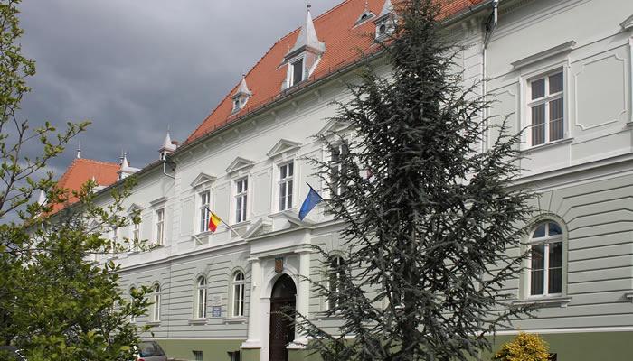 ACTUALIZARE Cazurile de Covid-19 din Primăria Sibiu: cinci angajați confirmați. Birourile de Evidență a Populației se închid