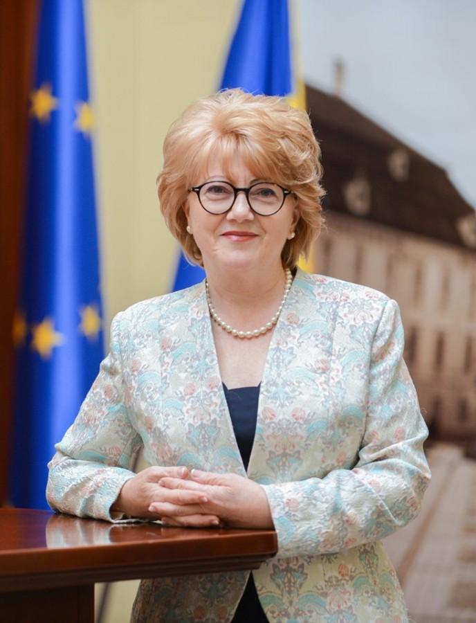 """Primarul Sibiului,cu ocazia deschiderii noului an școlar: """"Suntem pregătiți să premiem rezultatele bune"""""""