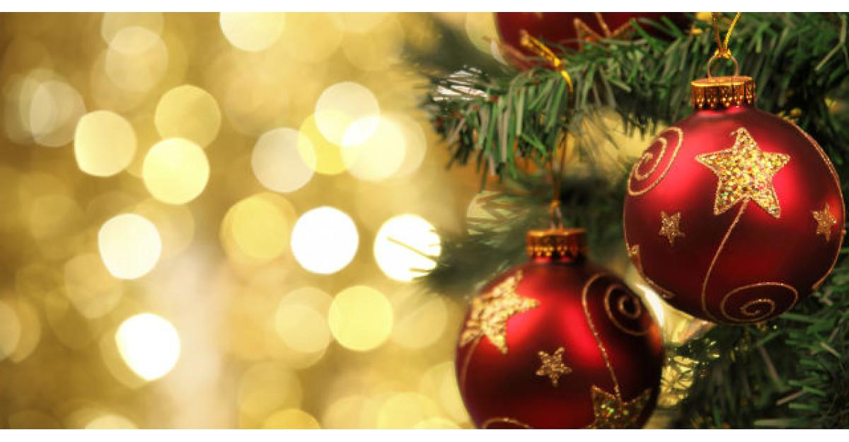 Mesajul de Crăciun al Asociației Comunelor Sibiu