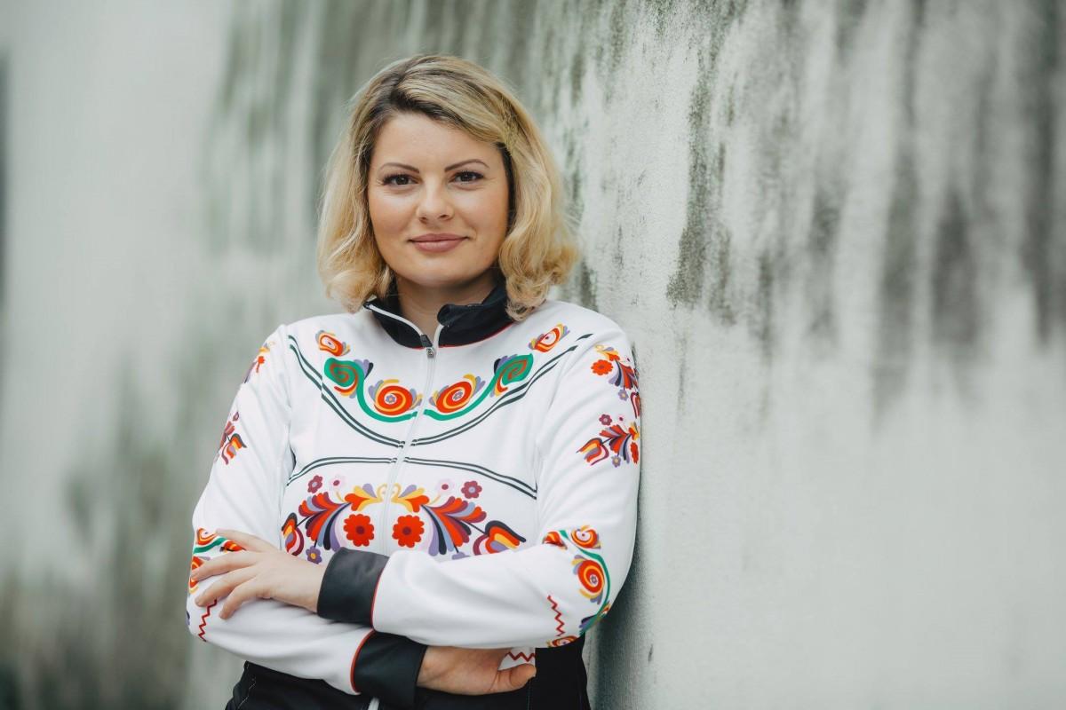 """""""Locuim în Sibiu, dar lucrăm pentru piețe precum Germania, Franța, Olanda, Irlanda, Elveția și Marea Britanie"""""""