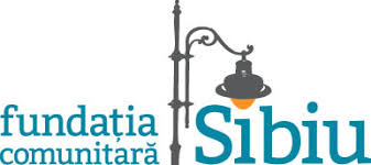 Drept la replică -Fundația Comunitară Sibiu