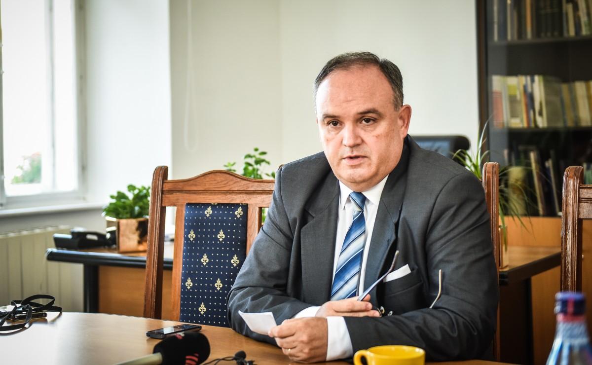 Minoritățile naționale au semnat pactul cu Dăncilă. Mai puțin minoritatea germană