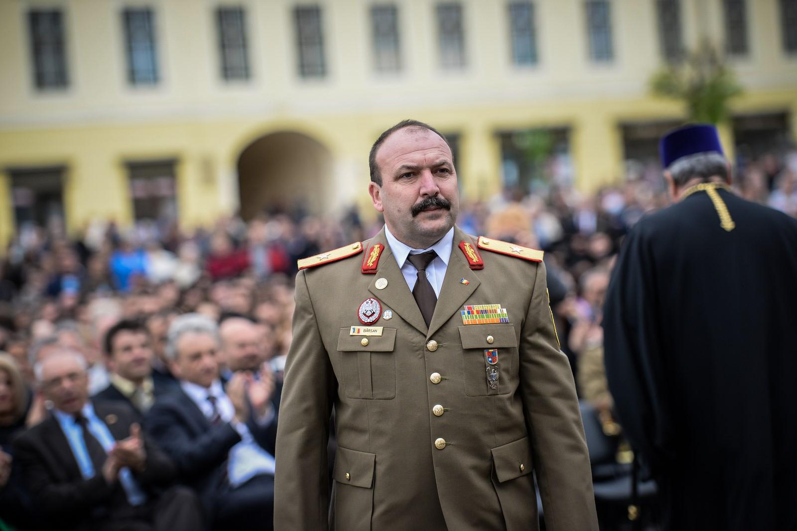 Alegeri fără emoții pentru rectoratul AFT Sibiu: un singur candidat