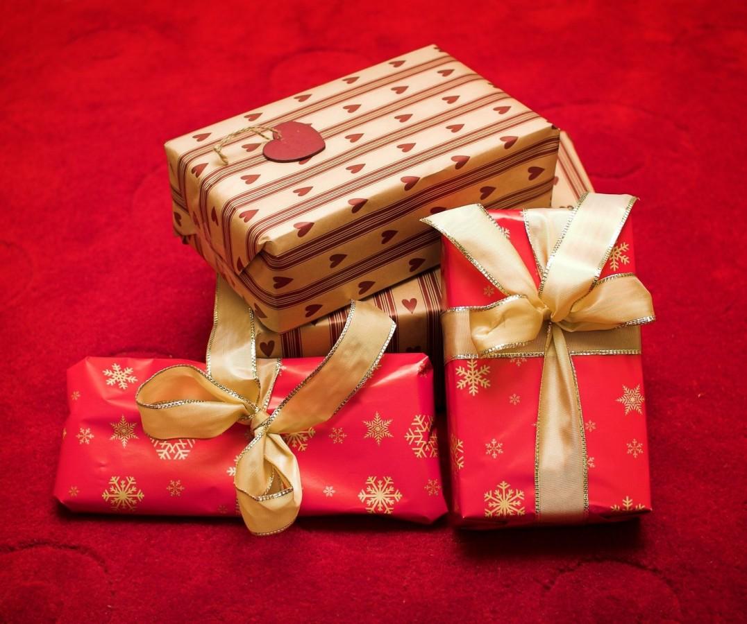 IGPR: Cadouri cumpărate online. Cum vă apărați de fraude?