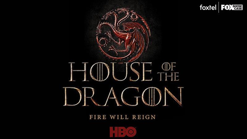 HBO anunță zece noi episoade cu povestea familiei Targaryen din Urzeala Tronurilor