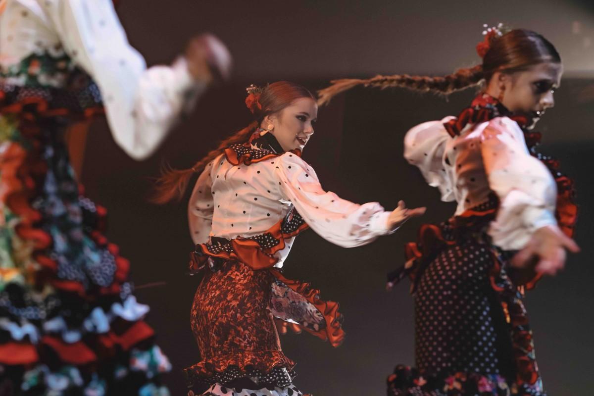 A șasea ediție a Festivalului Tânăr de la Sibiu, între 30 octombrie și 8 noiembrie 2020