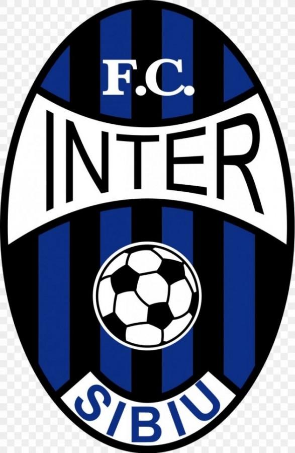 Inter Sibiu, argument în procesul dintre Inter Milano și Beckham