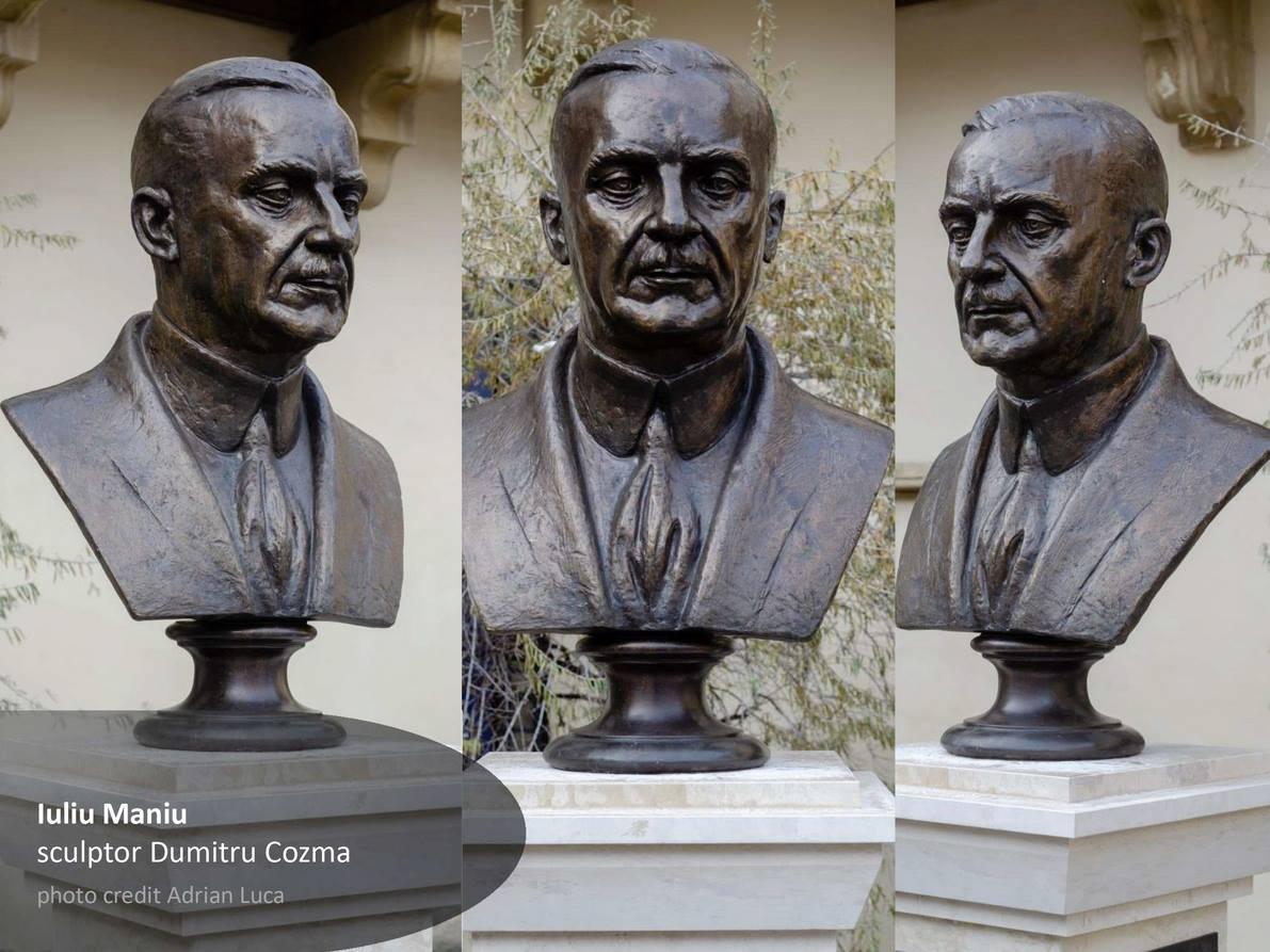 Primele alegeri din România întregită: Declarația depusă de Iuliu Maniu acum 100 de ani la Sibiu