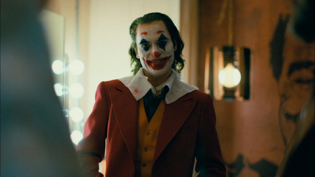 Premiile Oscar. Joker, filmul cu cele mai multe nominalizări