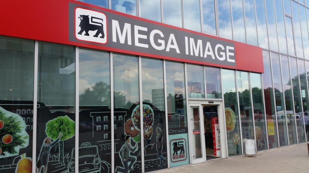 """Și Mega Image deschide magazine la Sibiu. """"Bătălia"""" pentru sfertul de miliard de euro al sibienilor"""