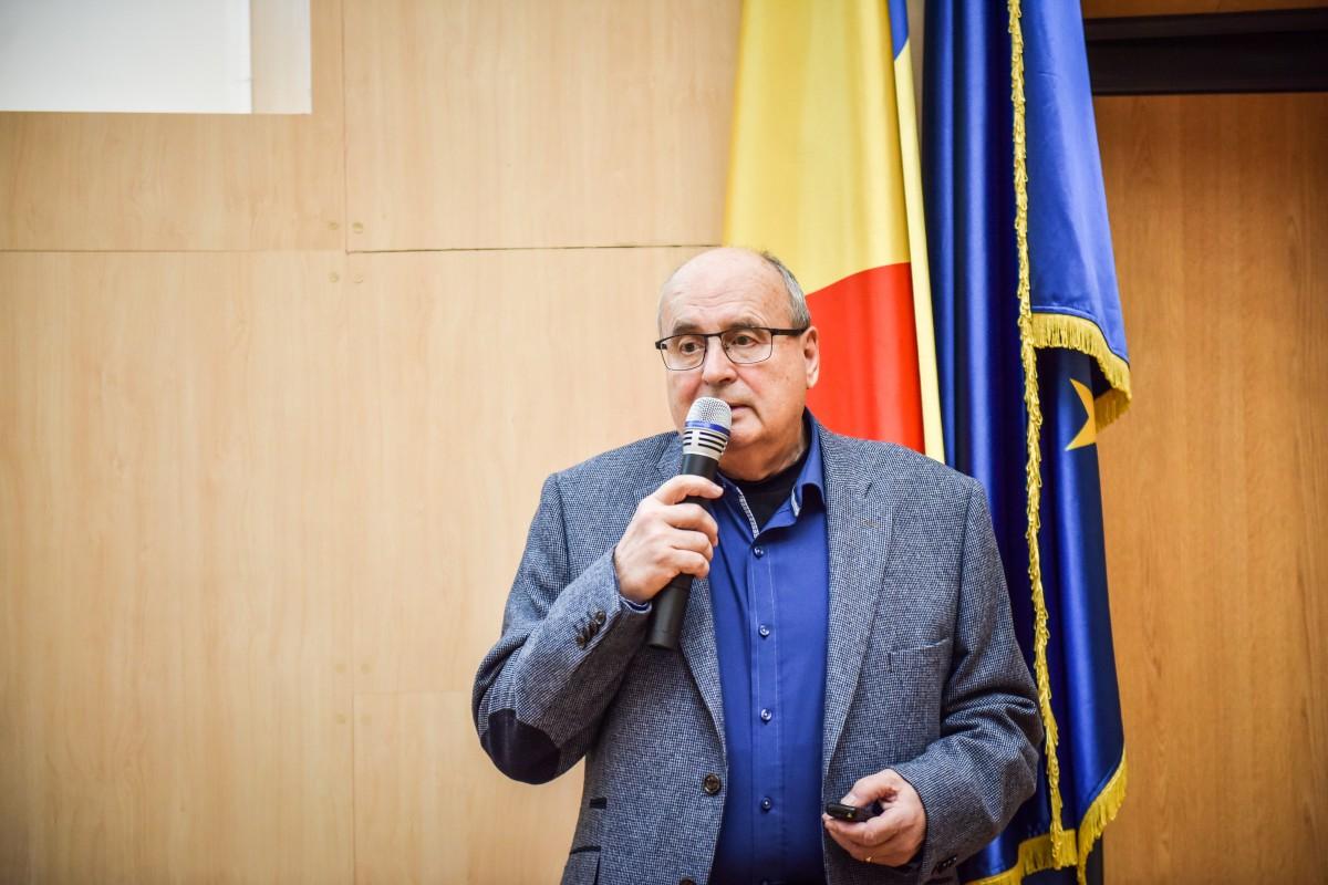 """Încep pregătirile pentru Sibiu Capitala Europeană a Drumeției în 2021. """"Am văzut ce poate să facă o drumeție premium de familie"""""""