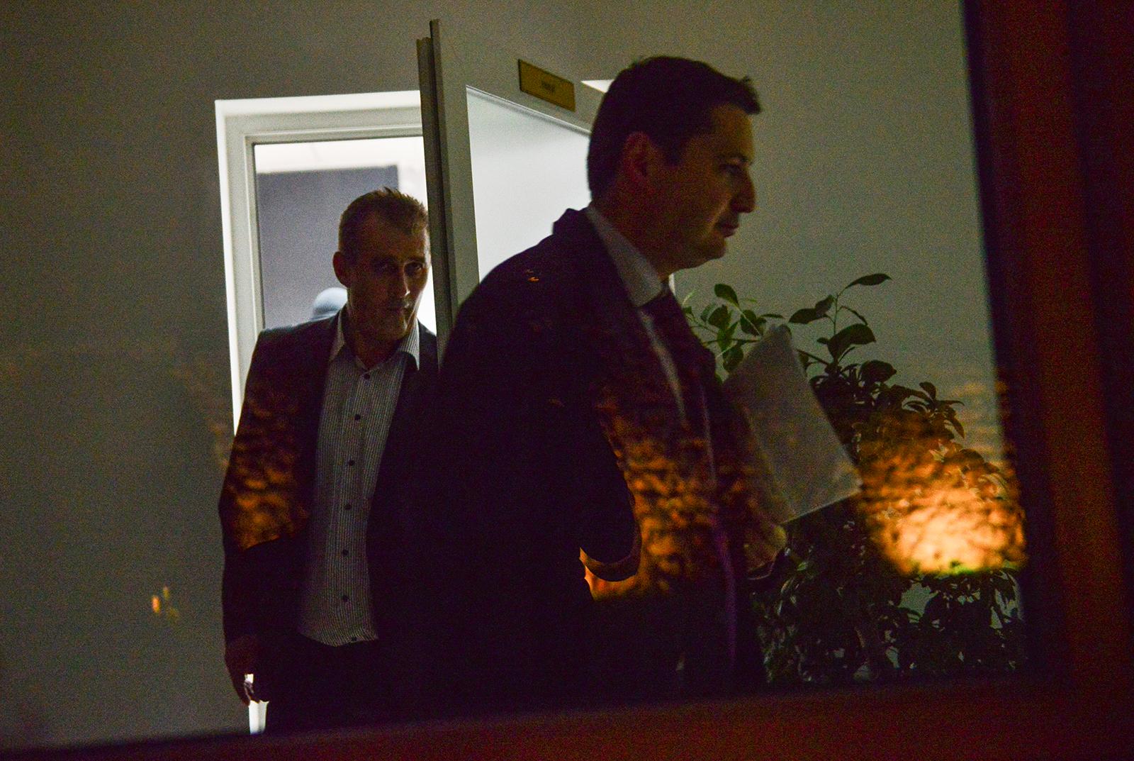 """Dosarul Maricuța. De la falsuri cu pastă corectoare până la """"premii"""" de 100.000 de euro pentru renunțarea la procese"""