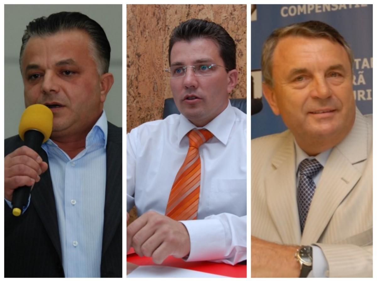 Șefii a 12 mari companii sibiene, trimiși în judecată pentru evaziune fiscală. Trei milioane de euro, prejudicii