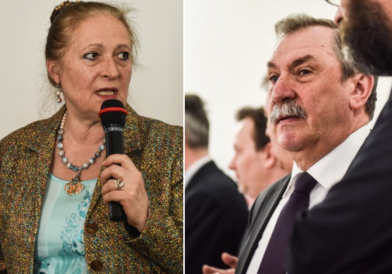 Interviu DSP Sibiu: De ce sibienii trăiesc mai mult decât restul românilor? De ce un an de viață în plus costă doar 6 lei?