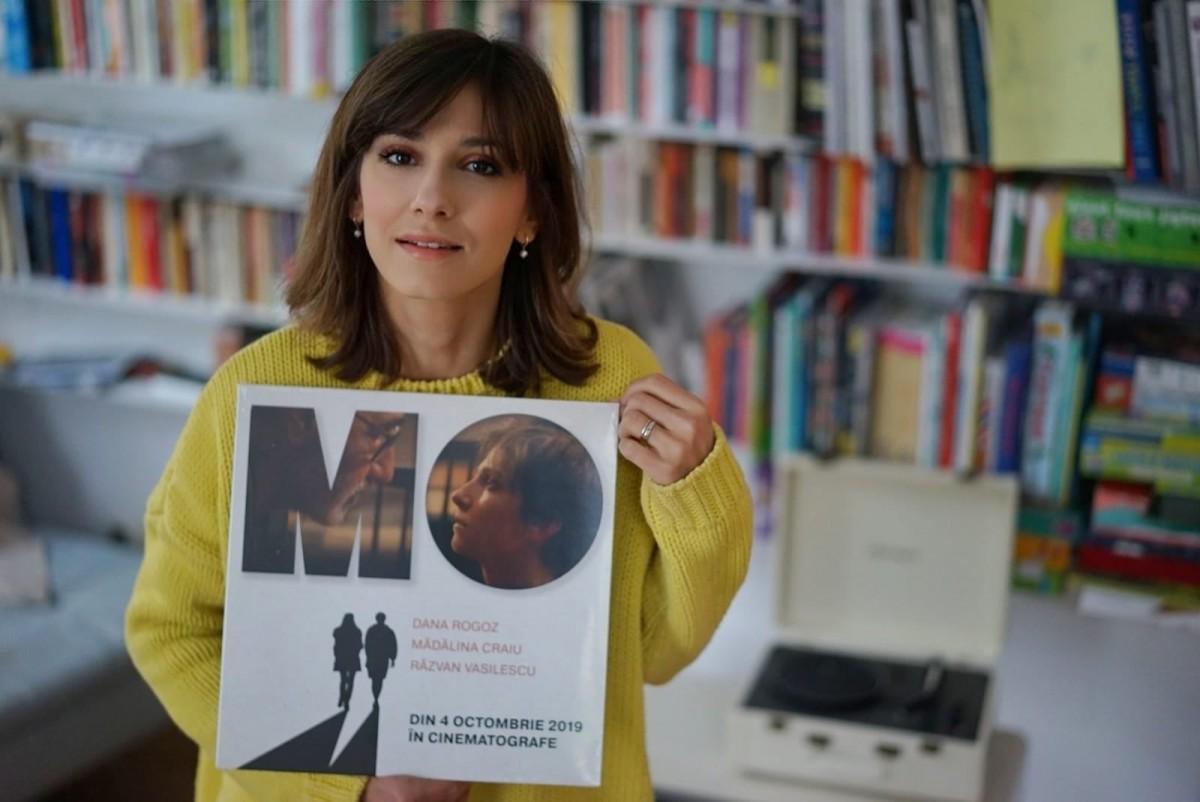 """""""Cel mai provocator film românesc al anului"""" va avea proiecție în Sibiu"""