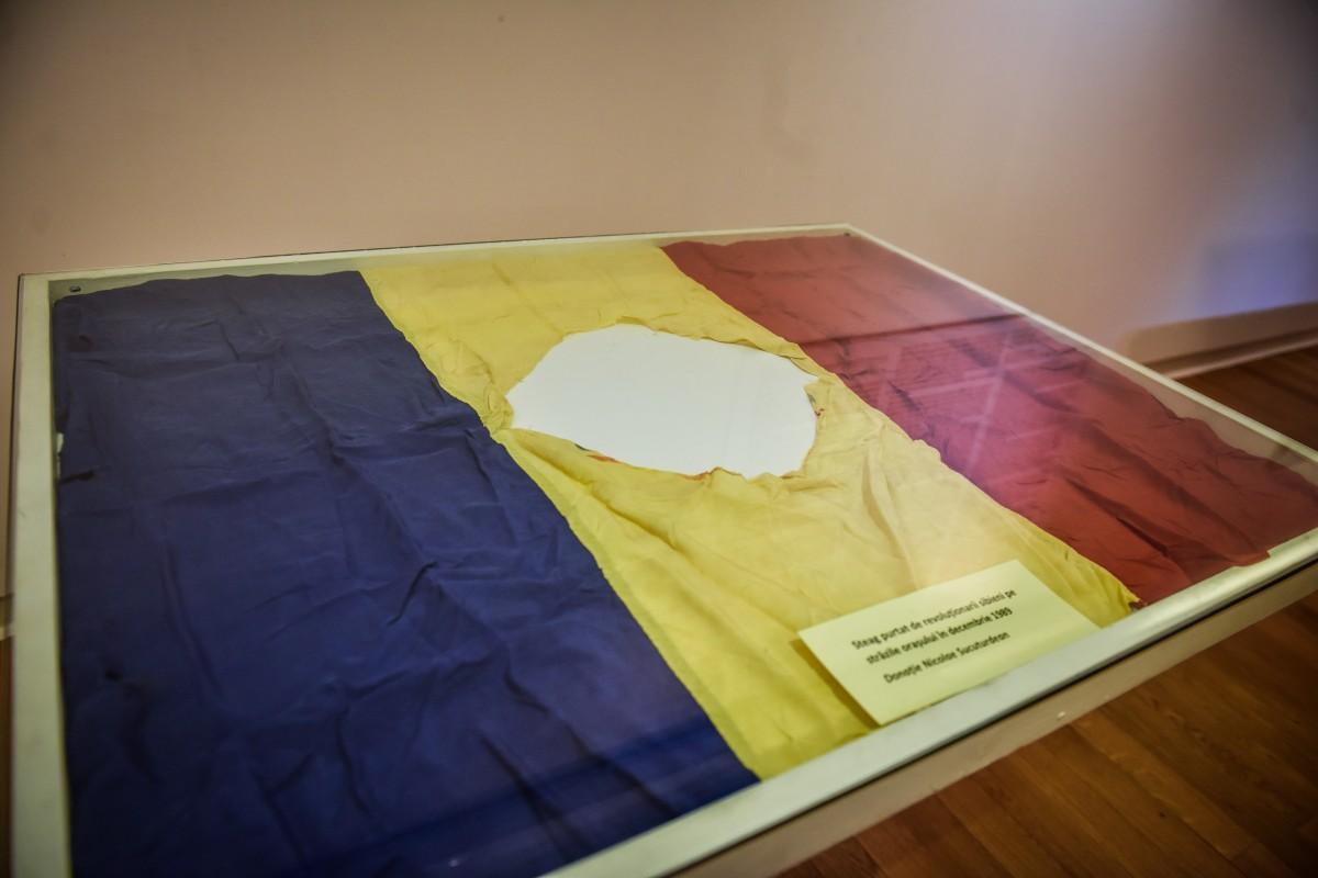 Muzeul viu prinde contur la Sibiu, dar are încă nevoie de donațiile sibienilor