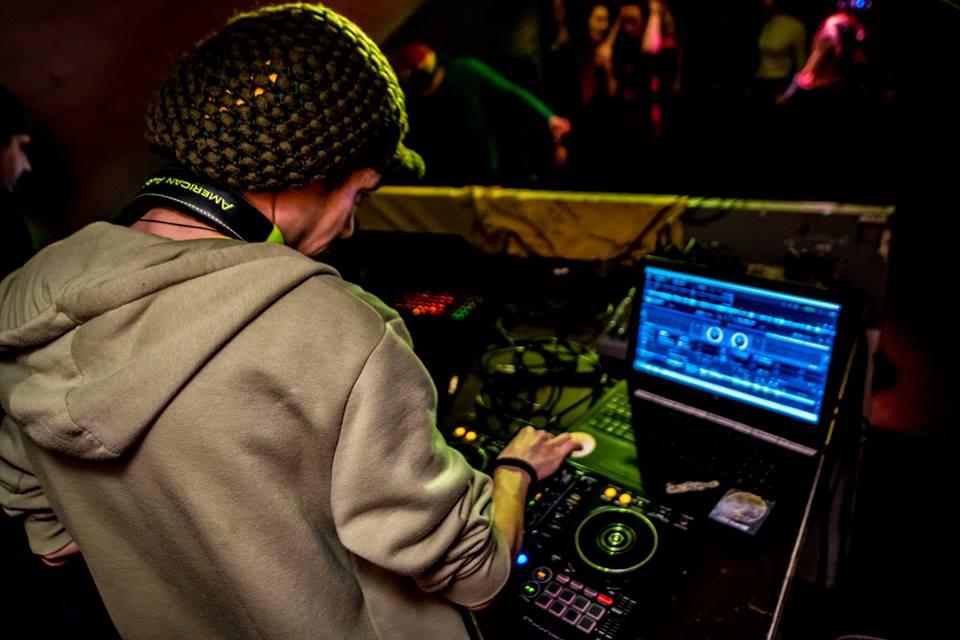 Eveniment inedit în Sibiu. Do the Reggae Tribal Vibes va combina muzica digitală cu muzica live