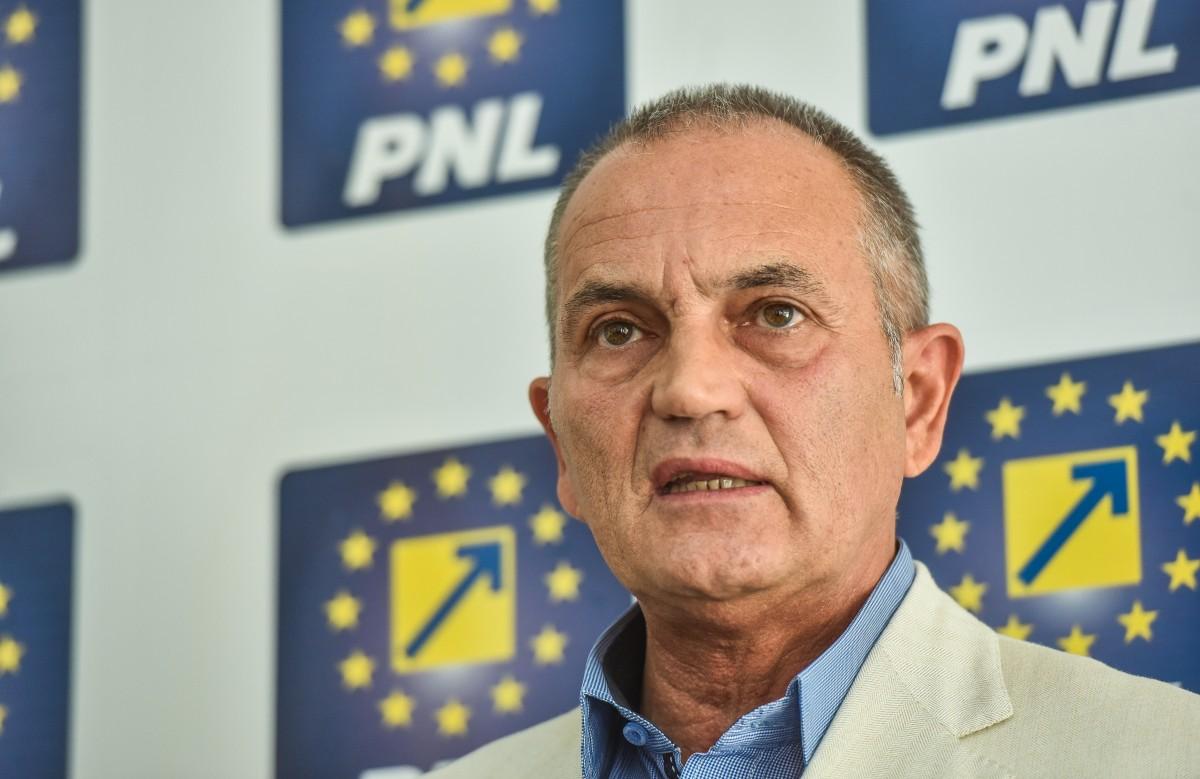 Neagu: Cabinetele medicilor de familie vor fi scutite de plata impozitelor și taxelor aferente clădirilor