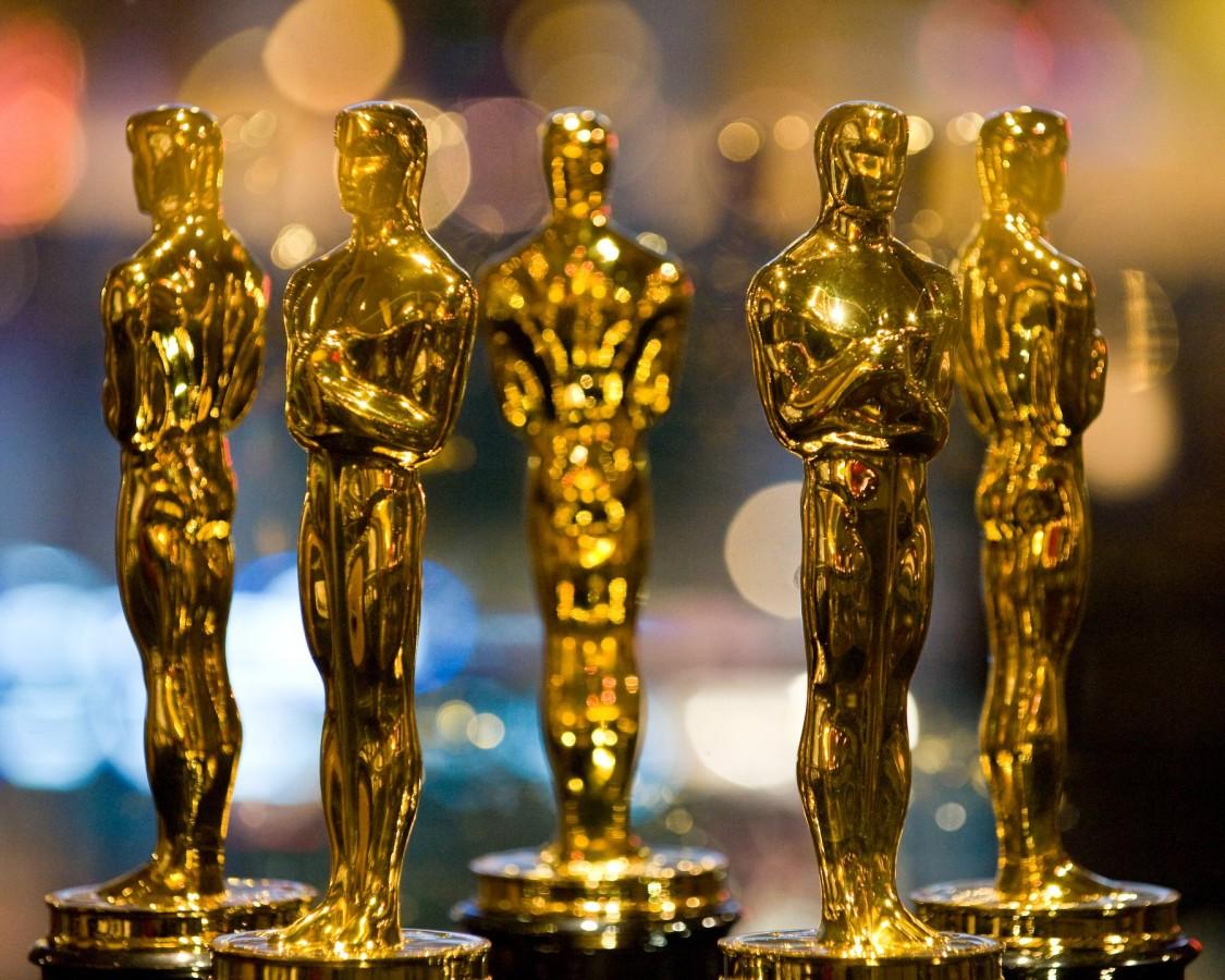 """Video Oscar 2020.""""Parasite"""", cel mai bun film, iar titlul de cel mai bun actor în rol principal este câștigat de Joaquin Phoenix"""