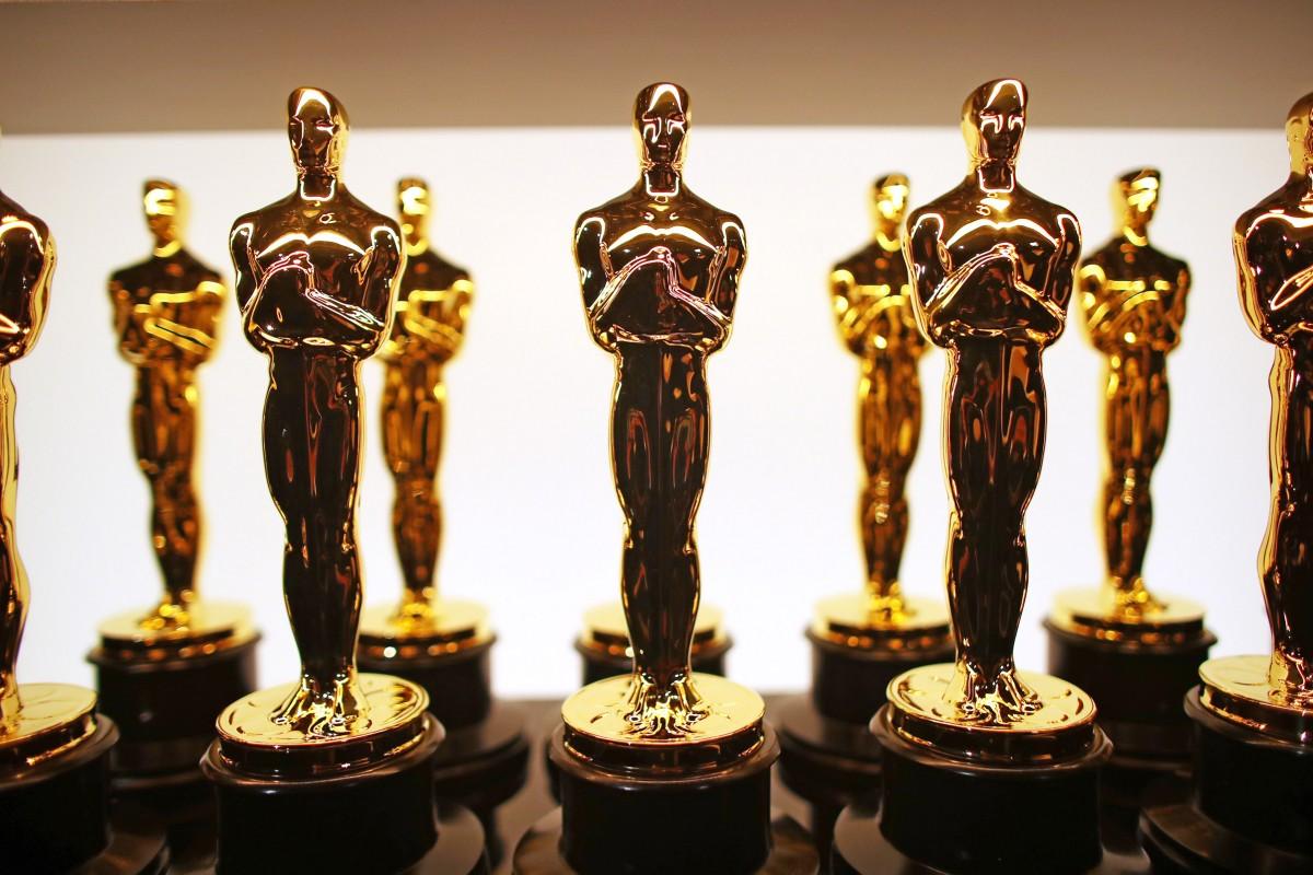 """""""Cadou de Crăciun"""", regizat de Bogdan Mureșanu, a intrat pe lista scurtă a nominalizărilor pentru premiile Oscar"""