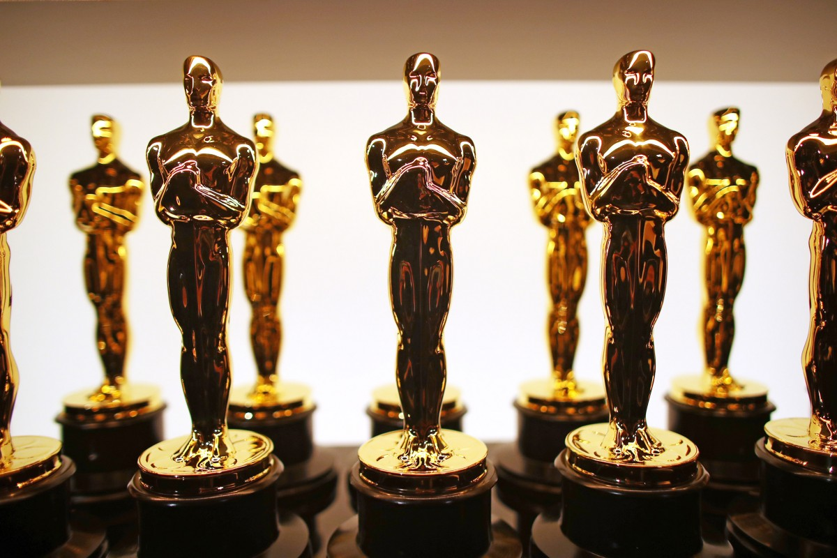 Premiile Oscar: 42 de filme cu șanse reale