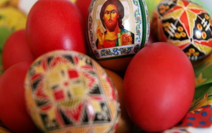 """Mesajul de Paști al Primăriei Păuca: """"vom traversa cu bine această perioadă"""""""