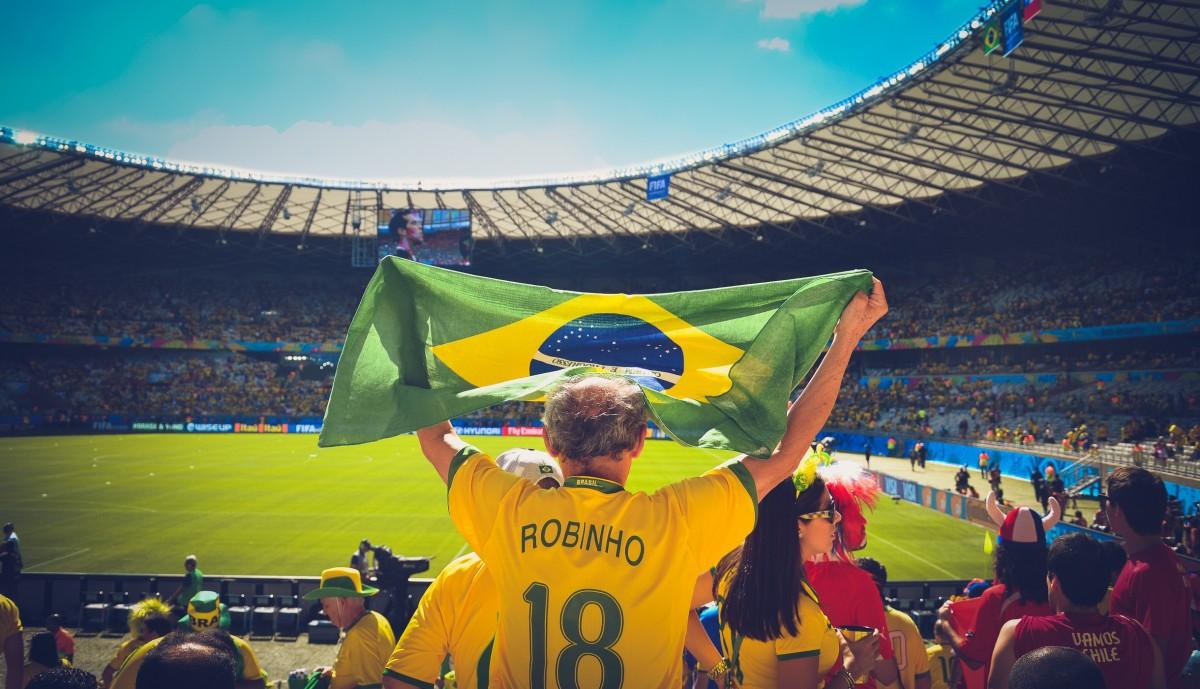 CONCURS:52 de destinații, ca să-ți vezi idolul sau echipa favorită