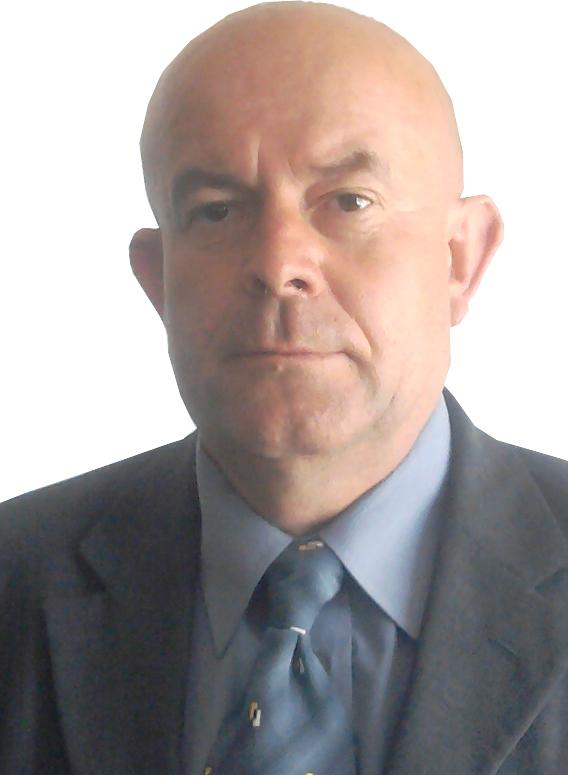 Petre Din, profesorul de istorie din județul Sibiu, premiat de Liga Scriitorilor pentru ultima sa carte publicată