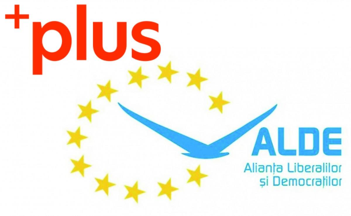 Politicienii dau sfaturi: ALDE și PLUS vin cu idei despre cum ar trebui să se desfășoare activitatea în sănătate