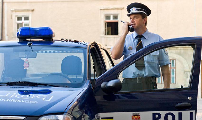 Bilanțul Poliției Locale: Aproape 2.200 de mașini ridicate și amenzi în valoare de peste 4.400.000 lei