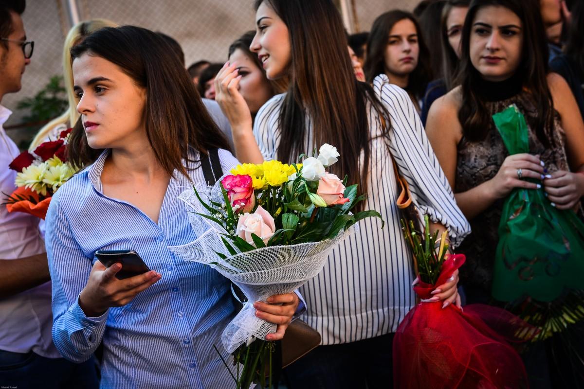 Alexandru Dumbravă: Absolvenții din județul Sibiu vor fi sărbătoriți online de întreaga comunitate