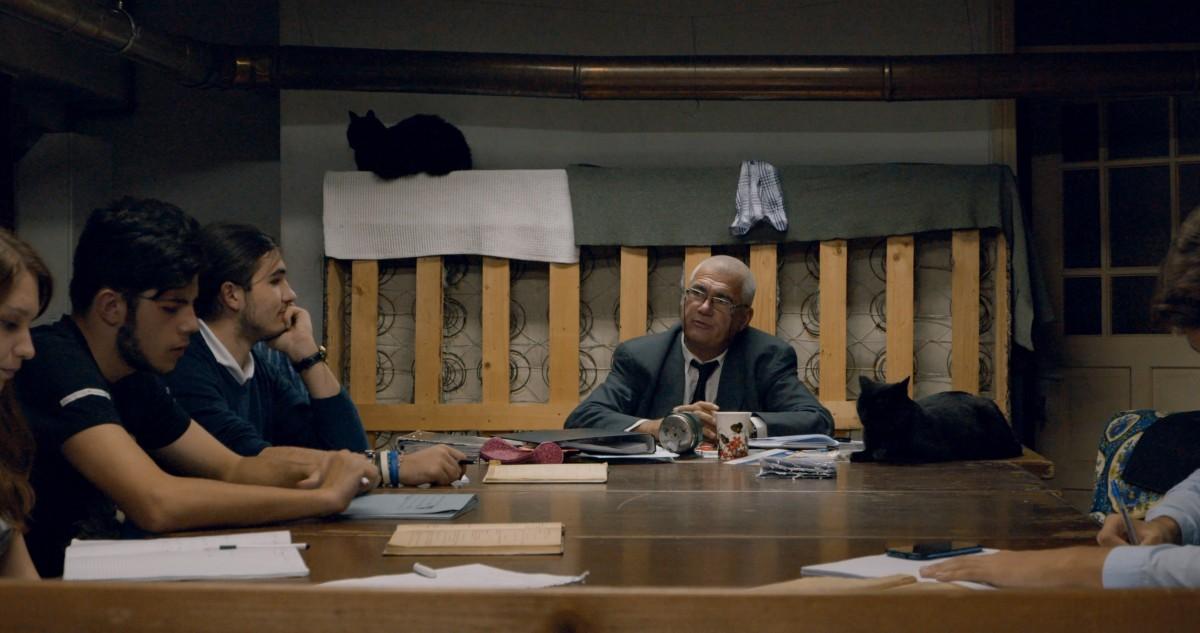 Astra Film vă invită la film, de Ziua Culturii Naționale