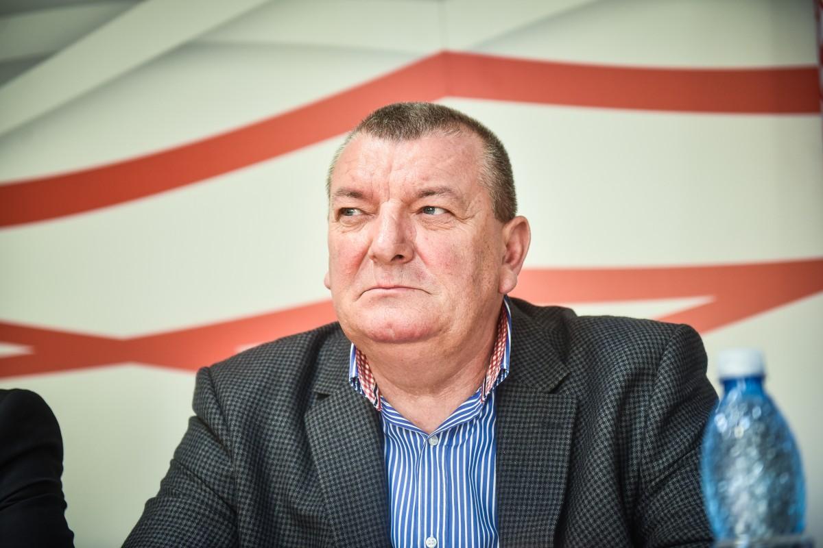 Mesajul de Paști al deputatului PSD, Ioan Terea