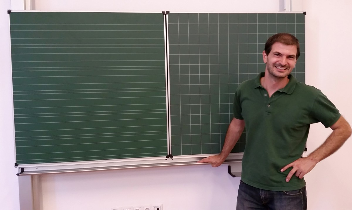 """""""Asta n-am înțeles-o în România: școala e a elevilor sau a profesorilor?"""""""