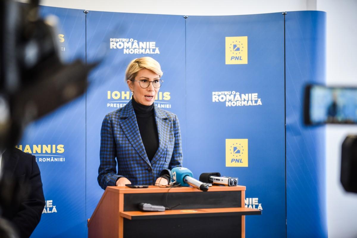 """5,2 milioane lei vor fi alocați până la sfârșitul anului pentru extinderea Programul-pilot """"Masă la Școală"""", în județul Sibiu!"""