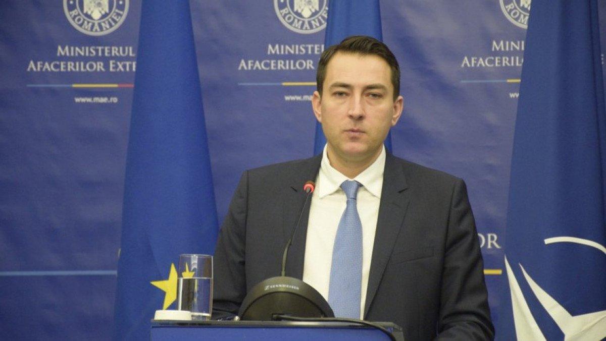"""Lupta pentru procurorul general, faza pe lovituri la gleznă. Procurorul Radu, despre candidatura sa: """"Astea sunt întrebări?"""""""