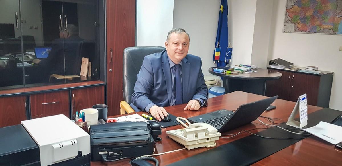 Starea reală, la zi, a economiei sibiene. Analiză realizată împreună cu Remus Furtună, directorul ITM Sibiu
