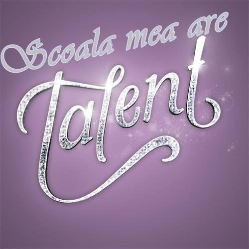 Concurs de talente între școlile din Sibiu. Au început înscrierile