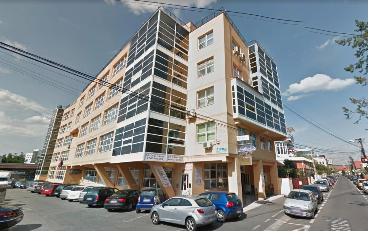 Covid-19 și la Oficiul Registrului Comerțului din Sibiu. Activitatea este suspendată temporar
