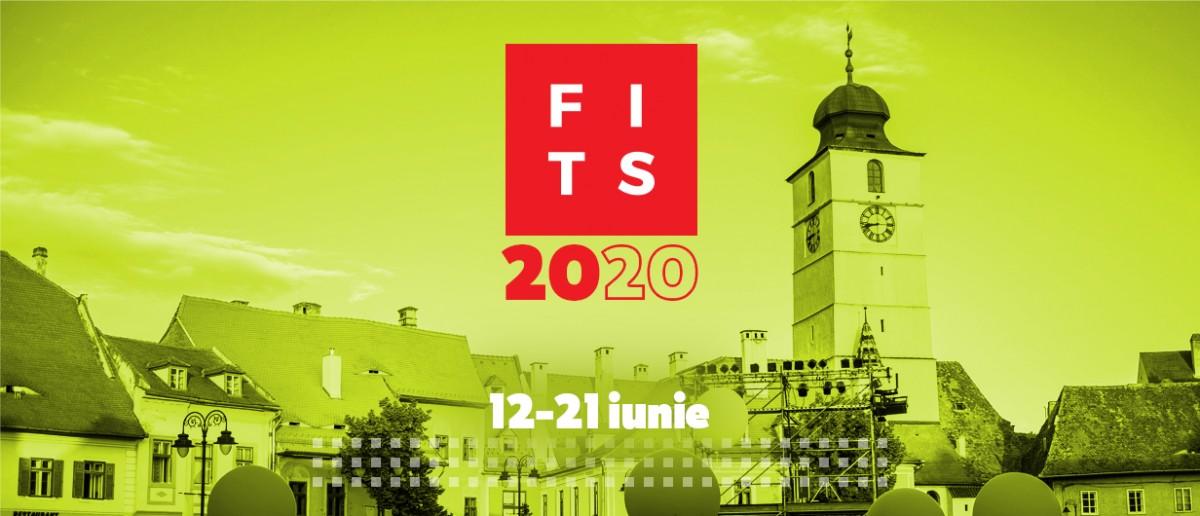 Chiriac: FITS 2020 este gata