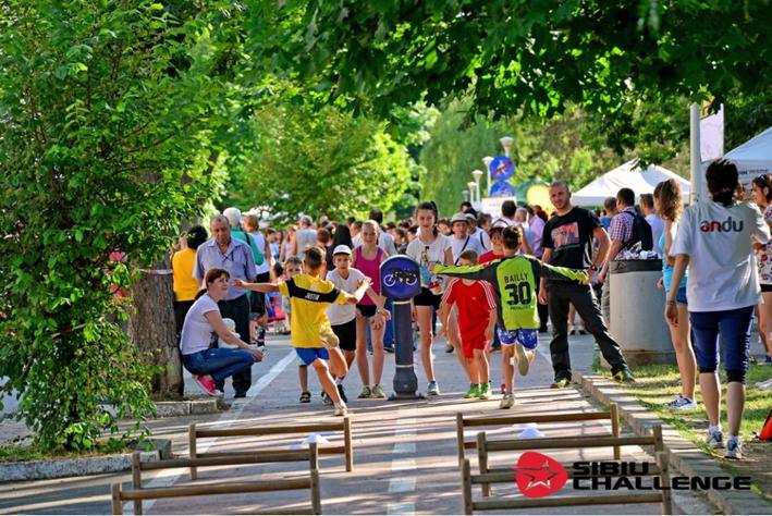 Premieră. Sibiul are grup de lucru pe infrastructura sportivă: o nouă sală polivalentă, un nou club sportiv, noi baze sportive