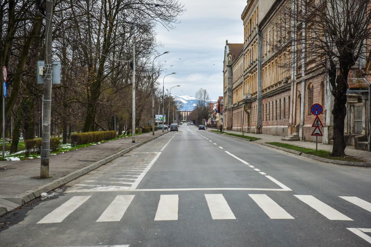 Plângere penală pe numele medicului carea raportat un caz inexistent de coronavirus în Sibiu