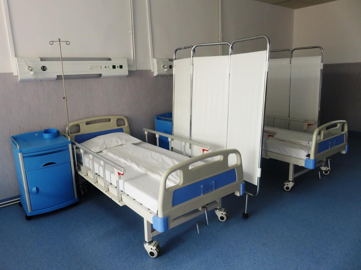 Încă un deces la Sibiu din cauza coronavirusului