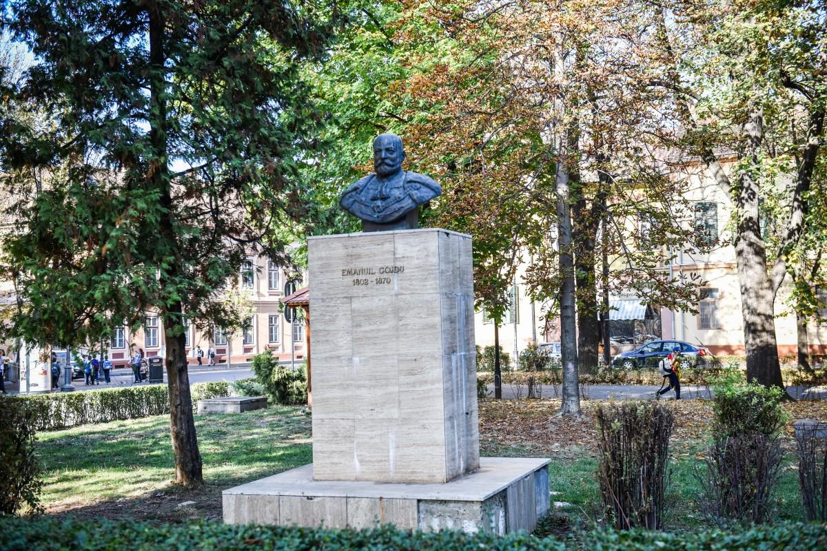Emanuil Gojdu, omagiat de Biserica Ortodoxă. Filantropul care și-a lăsat imensa avere românilor din Transilvania și Ungaria