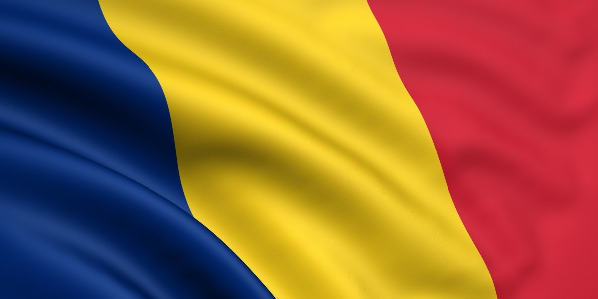 30.000 de lucrători străini vor fi admiși pe piaţa forţei de muncă din România, în anul 2020